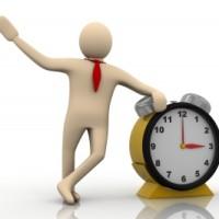 freelance working hours