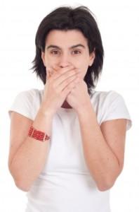 Effective Client Communication - Dont Tell Your Freelance Client