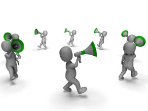 Brand Advocates - Building a Following on Twitter the Right Way
