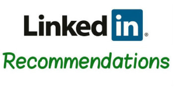 LinkedIn Recommendations - What Are They and Why Should You Care