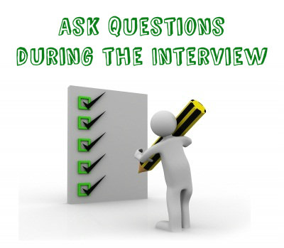 Freelance Interview Questions Checklist