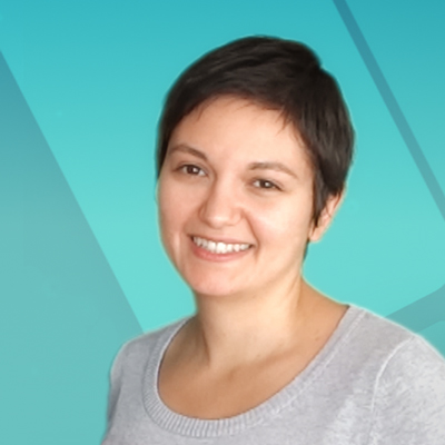 Diana Marinova - Diana's Freelance Marketing Blog