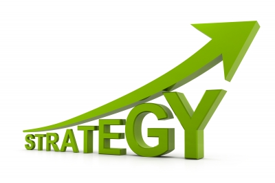 Blog Marketing Strategy - Why We Need One