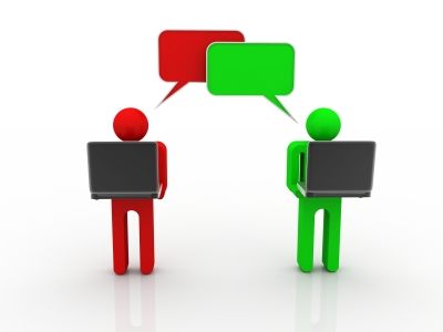 Blog commenting - dos and donts