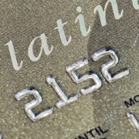 freelance payment method