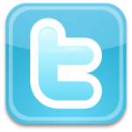 Create a Twitter profile