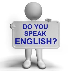English Language Barrier for Freelancers