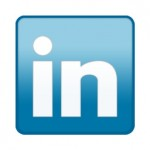 Optimize your profile on LinkedIn