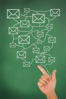 3 Tips to Using Email Thread for Smooth Communication