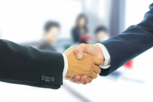 Successful Collaboration between Freelancers and New Clients