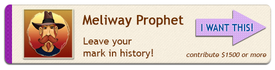 Meliway Travel Movie Maker - Perk Prophet