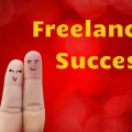 Freelance Success - Freelancer vs Employee