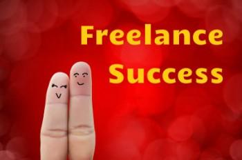 Freelance Success - Freelancer vs Employee