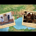 Spanish Adventure with My Folks - Meliway Travel Movie