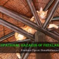 5 Occupational Hazards of Freelancers
