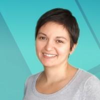 Diana Marinova - Diana's Freelance Marketing Blog