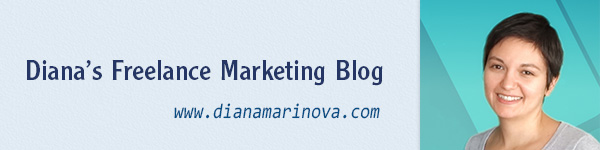 dianas freelance marketing blog 012015